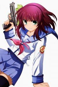 Angel Beats.320x480.Yuri Nakamura (Yurippe) (1)