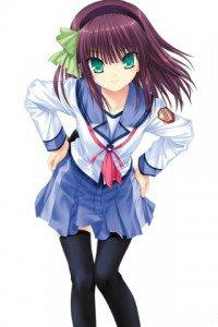 Angel Beats.320x480.Yuri Nakamura (Yurippe) (3)