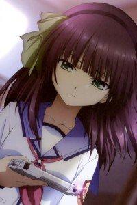 Angel Beats.320x480.Yuri Nakamura (Yurippe) (4)