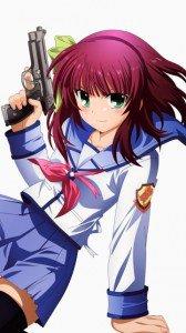 Angel Beats.360x640.Yuri Nakamura (Yurippe) (3)