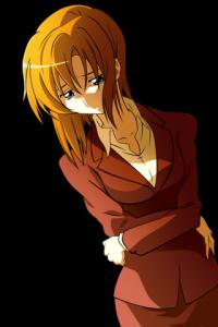 Higurashi no Naku Koro ni.320x480
