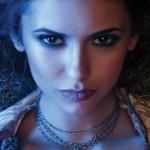 nina-dobrev-elena-gilbert-the-vampire-diaries-320x480-iphone