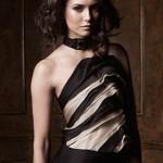 nina-dobrev-elena-gilbert-the-vampire-diaries-iphone-320x480