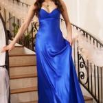 nina-dobrev-elena-gilbert-the-vampire-diaries-iphone-320x480-blue-dress
