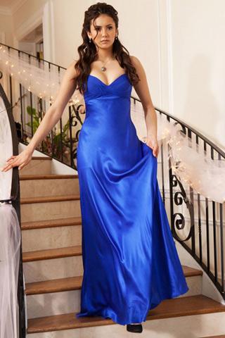 http://kawaii-mobile.com/wp-content/uploads/2011/05/nina-dobrev-elena-gilbert-the-vampire-diaries-iphone-320x480-blue-dress.jpg