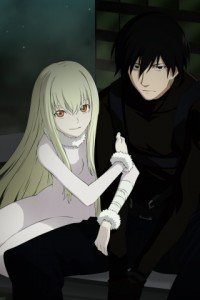 Darker than Black.320x480.Hei.Amber