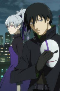 Darker than Black.320x480.Hei.Yin