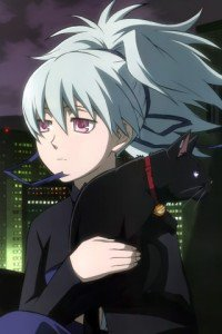 Darker than Black.320x480.Yin