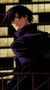 Darker than Black.360x640.Hei