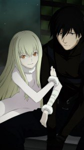 Darker than Black.360x640.Hei.Amber