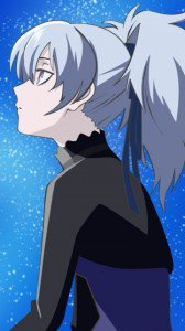 Darker than Black.360x640.Yin