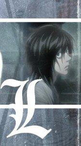 Death Note.L.360x640 (1)