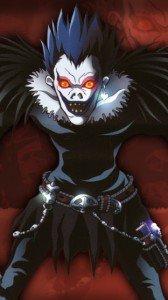 Death Note.Ryuk.360x640 (1)