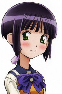 Oniichan no koto nanka zenzen suki janain dakara ne.320x480.Mayuka Kondo (2)