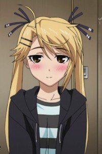 Nyan Koi!.Kotone Kirishima.320x480 (2)