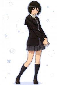 Amagami SS.Ai Nanasaki.640x960 (4)