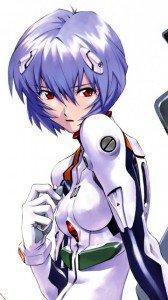 Neon Genesis Evangelion.Rei Ayanami.360x640 (4)