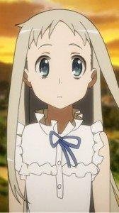 Ano Hi Mita Hana no Namae o Bokutachi wa Mada Shiranai.Meiko (Menma) Honma.360x640 (7)