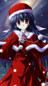 Merry Christmas.Ef.360x640
