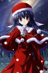 Merry Christmas.Ef.640x960