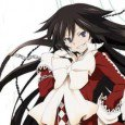 Pandora Hearts wallpapers for iPhone 3G, iPhone 4, Nokia mobile phones (360-640 screen size). Alice, Oz Vessalius, Gilbert Nightray, Sharon Rainsworth, Xerxes Break, Echo, Lotti Baskerville. iPhone (320x480) wallpapers iPhone...