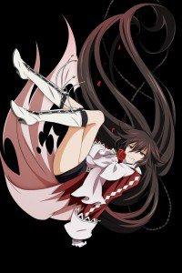 Pandora Hearts.Alice.640x960 (4)