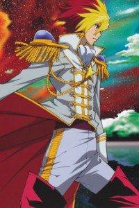 Star Driver.Takuto Tsunashi.320x480 (9)