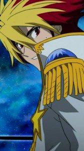 Star Driver.Takuto Tsunashi.360x640 (8)