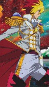 Star Driver.Takuto Tsunashi.360x640 (9)