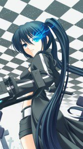 Black Rock Shooter.360x640 (1)