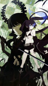 Black Rock Shooter.360x640 (5)