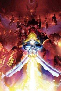 Fate-Zero.320x480