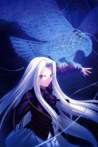 Fate-Zero.Irisviel von Einzbern.320x480 (5)