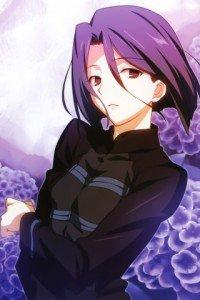 Fate-Zero.Maiya Hisau.320x480