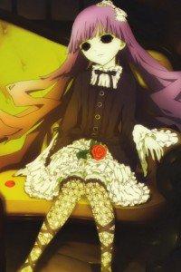 Shiki.Sunako Kirishiki.320x480