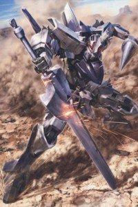 Broken Blade.320x480