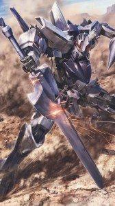 Broken Blade.360x640
