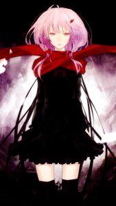 Guilty Crown Inori Yuzuriha 2160x3840 (11)