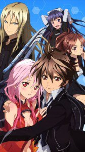 Guilty Crown.360x640 (1)