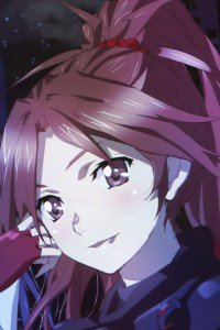Guilty Crown.Ayase Shinomiya.640x960 (1)