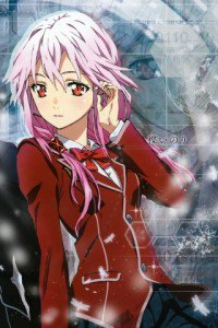 Guilty Crown.Inori Yuzuriha.320x480 (10)