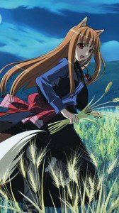 Spice and Wolf.Holo.360x640 (11)