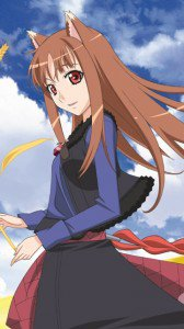Spice and Wolf.Holo.360x640 (13)