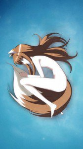 Spice and Wolf.Holo.360x640 (14)