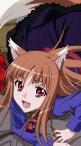 Spice and Wolf.Holo.360x640 (16)