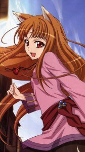 Spice and Wolf.Holo.360x640 (18)