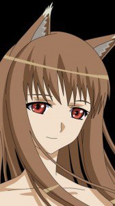 Spice and Wolf.Holo.360x640 (21)