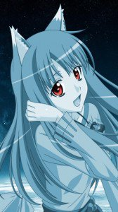 Spice and Wolf.Holo.360x640 (23)