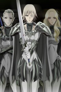 Claymore.320x480
