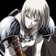 Claymore wallpapers – Clare, Teresa, Galatea, Raphaela, Anastasia, Helen and Miria! iPhone (320x480) wallpapers iPhone 4 (640x960) wallpapers Nokia (360x640) wallpapers Wallpapers for phones with 320×480 display resolution. Suitable mobile...